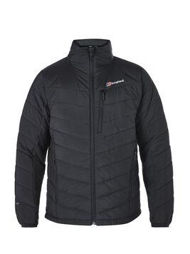 Men's Activity Hydroloft Jacket