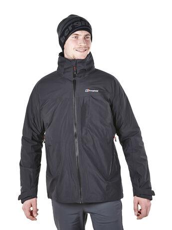 Men's Vorlich GORE-TEX® Jacket