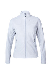 Women's Activity 2.0 Interactive Jacket