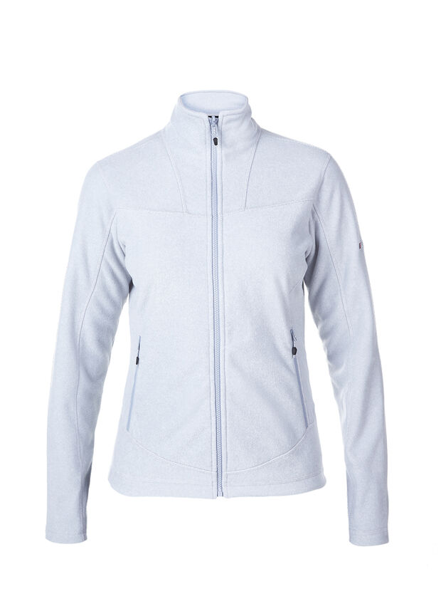 Women's Activity 2.0 Fleece