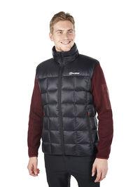 Men's Popena HydroDown Fusion Vest