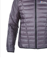 Men's Ben Alder 3in1 Jacket