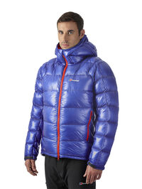 Men's Ramche Hydrodown® Jacket