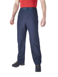 Men's Navigator Stretch Pant