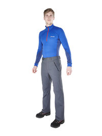 Men's Ortler Waterproof Trousers