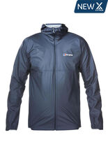 Hyper 100 Extrem Men's Waterproof Jacket