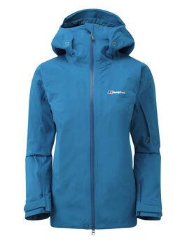 Extrem 7000 Pro Women's Waterproof Jacket