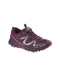 Women's Vapour Light Claw Shoe
