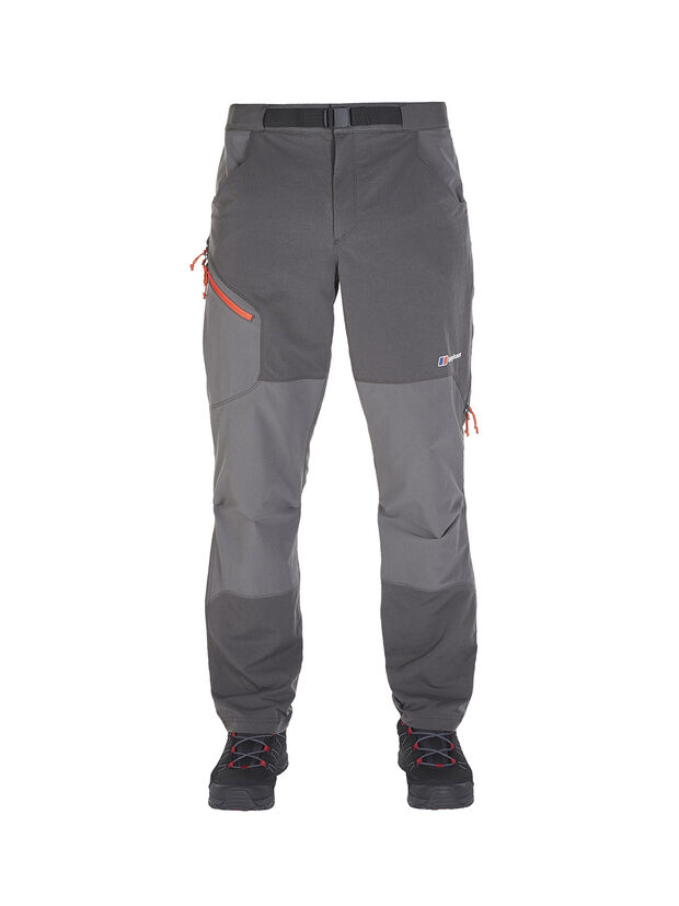 Men's Exrem Fast Hike Trousers