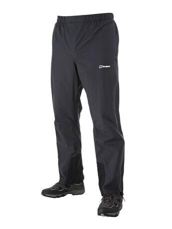 Men's Helvellyn GORE-TEX® Pant