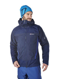 Men's Baffin Island Hydroshell™ Jacket