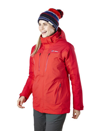 Women's Etive GORE-TEX® Jacket