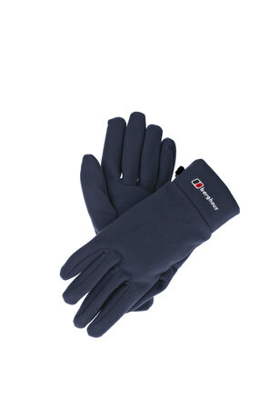Men's Spectrum Gloves