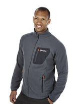 Men's Deception Fleece