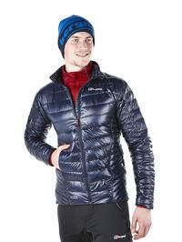 Men's Ramche Hyper Hydrodown® Jacket
