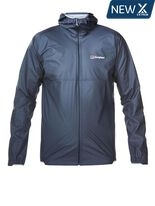Hyper 100 Extrem Men's Waterproof Jacket