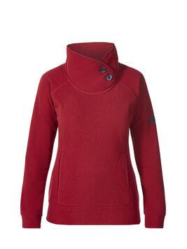 Women's Pavey Fleece
