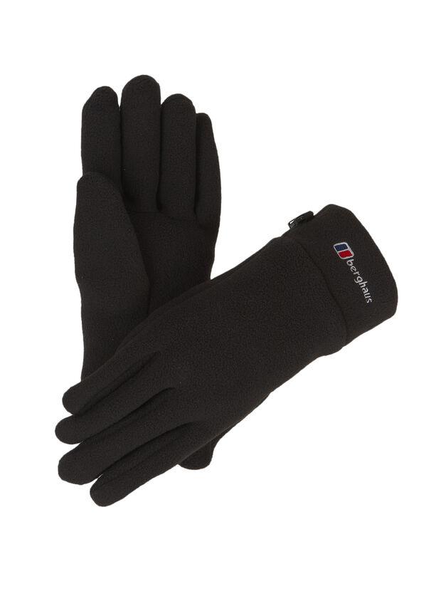 Men's Spectrum Gloves