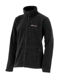 Men's Activity Interactive Fleece Jacket