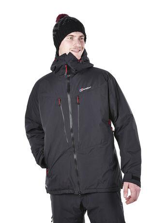 Men's Frendo Hydroloft® Insulated GORE-TEX® Jacket