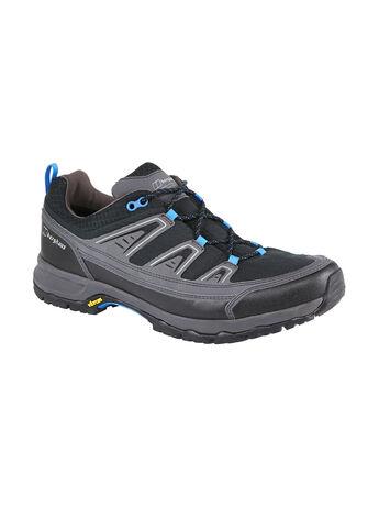 Men's Trailactiv GTX® Shoe