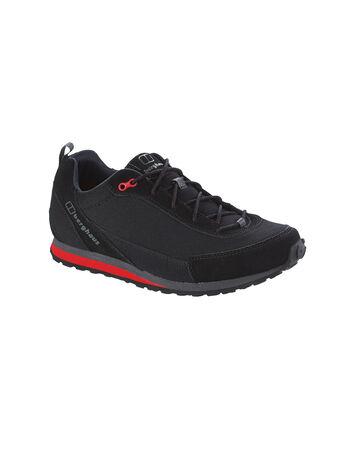Men's Precinct Technical Shoe