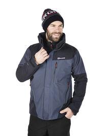 Men's Arran 3in1 Hydroshell™ Jacket