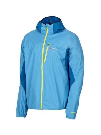 Men's Vapour WINDSTOPPER® Hybrid Jacket