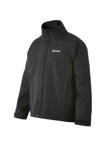 Men's RG Delta 3-in-1 Jacket