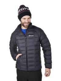 Men's Scafell HydroDown Fusion Jacket