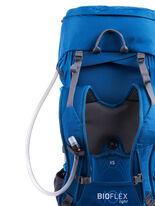 Men's BIOFLEX® Light 50 Rucksack