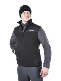 Men's Fortrose Pro Fleece Vest