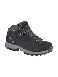 Men's Explorer Trail Plus GTX