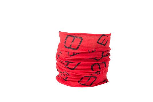 Multifunctional Unisex Sol Headwear
