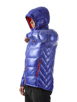 Men's Ramche Hydrodown® Jacket
