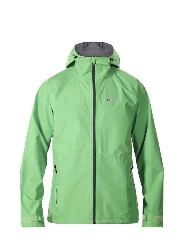 Paclite 2.0 Men's Waterproof Jacket