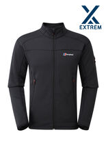 Men's Extrem Pravitale 2.0 Fleece