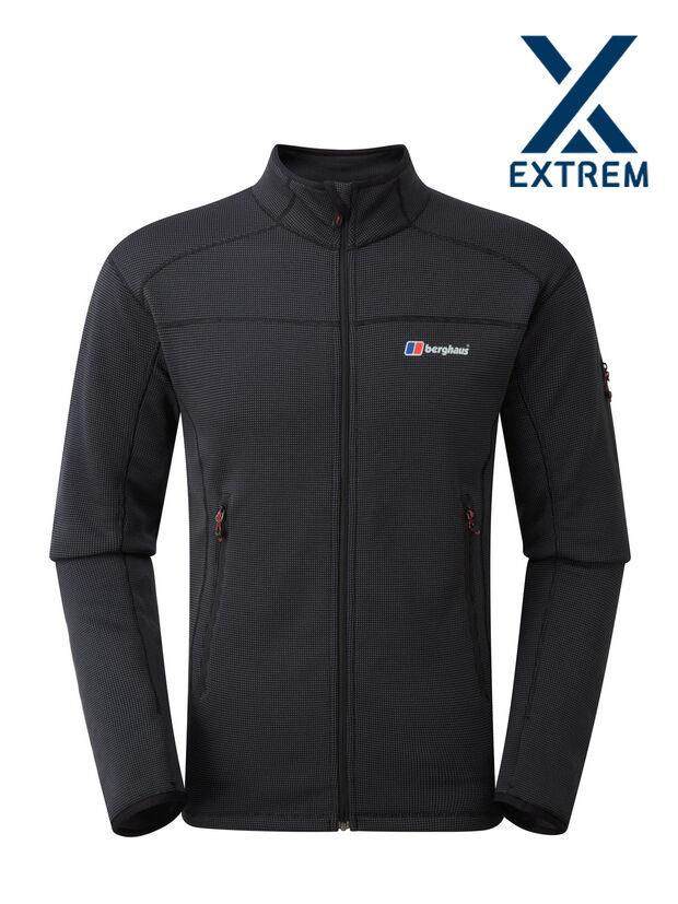 Men's Privitale 2.0 Jacket