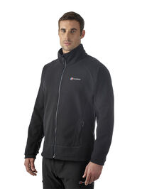 Men's Prism Interactive Fleece Jacket