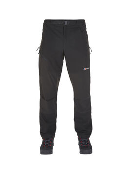 Men's Fast Hike Trousers