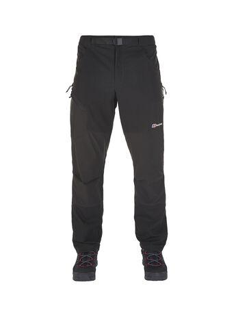 Men's Fast Hike Trousers