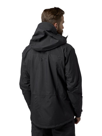 Men's Extrem Hagshu Waterproof Jacket