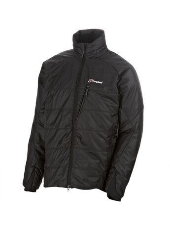 Men's Ignite Insulated Jacket