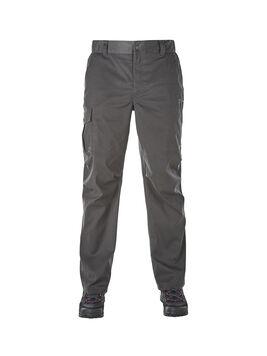 Men's Navigator Stretch Trousers