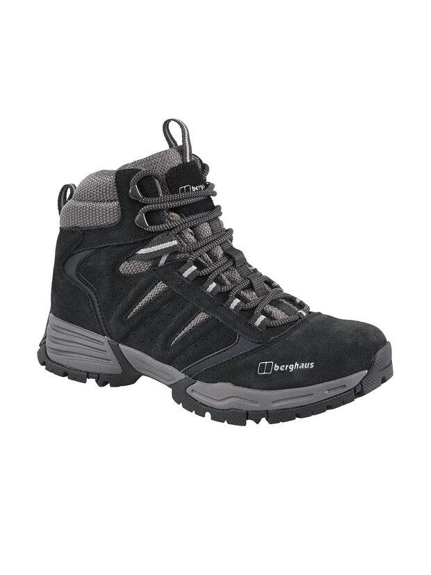 Women's Expeditor AQ Trek