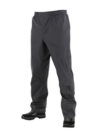 Men's Deluge Overtrousers