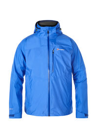 Men's Island Peak Jacket