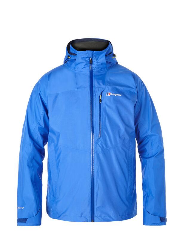 Men's Island Peak Jacket