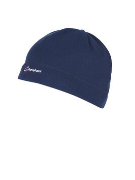 Men's Spectrum Hat