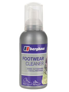 Berghaus Cleaning Spray